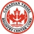 CANADIAN VESSEL REGISTRY Icon