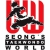 Oakville After School Programs | Seong's Taekwondo World Icon