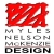 Myles+Nelson+McKenzie+Design%2C+Hilton+Head+Island%2C+South+Carolina photo icon