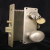 Newnan GA Locksmith Store Icon