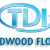 tdihardwoodfloors%2C+Victoria%2C+British+Columbia photo icon