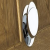 McKinley School IA Locksmith Store Icon