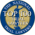 The Pittsburgh Criminal Law Group Icon