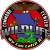 Wildlife Command Center Icon