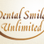 Dental+Smiles+Unlimited+Bronx+Dentist+Office%2C+Bronx%2C+New+York photo icon