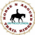 Horse N Around Trail Rides Icon