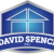 David Spence Inc. Icon