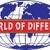 A World of Difference Icon