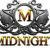 Midnight%C2%A0Toronto+Escort+Agency%2C+Toronto%2C+Ontario photo icon