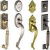 Rollingwood TX Locksmith Store Icon