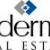 Windermere Homes & Estates Icon