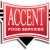 Accent Food Services Icon