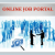 Job Portal Script For Recruitment Business And Job Consultancy Icon