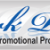 Park Place Printing & Promotional Products, LLC Icon