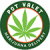 Pot valet Icon