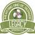 Legacy+Heating+And+AC+Repair+Woodinville%2C+Woodinville%2C+Washington photo icon