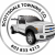Scottsdale+Towing+Co%2C+Scottsdale%2C+Arizona photo icon