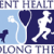 Richmond Valley Veterinary Practice Icon