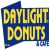 Daylight+Donuts+%26+Cafe%2C+Colorado+Springs%2C+Colorado photo icon
