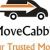 movecabbie Icon