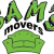 Sam's Movers Inc. Icon