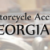 Top+Motorcycle+Accident+Lawyer+Georgia%2C+Macon%2C+Georgia photo icon