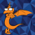Nerdy Dragon, LLC Icon