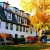 Follansbee Inn Icon