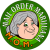 Mail Order Marijuana  Icon
