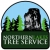 northern lakes tree service Icon