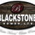 BLACKSTONE HOMES LTD Icon
