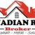 Canadian Roof Broker Icon
