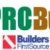 Builders+FirstSource%2C+Greenville%2C+Wisconsin photo icon