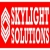 Skylights Solutions Icon