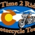 A+Time+2+Ride+Motorcycle+Tours+LLC%2C+Louisville%2C+Colorado photo icon