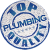Top+Quality+Plumbing%2C+Inc.%2C+Toms+River%2C+New+Jersey photo icon