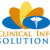 Clinical Info Solutions Icon