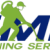 EMD Cleaning Services Icon