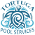 Tortuga Pool Services Icon