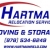 Hartman+Relocation+Services%2C+Inc.%2C+Leominster%2C+Massachusetts photo icon