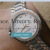 Invicta+Watch+Repair%2C+New+York%2C+New+York photo icon