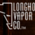 Longhorn+Vapor+Co%2C+Irving%2C+Texas photo icon