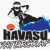 Havasu+Watercraft+Inc%2C+Escondido%2C+California photo icon
