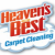 Heaven%27s+Best+Carpet+Cleaning+Fontana%2C+Fontana%2C+California photo icon
