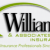 Williams & Associates LLC Icon