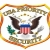 USA PRIORITY SECURITY Icon