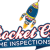 Rocket City Home Inspections Icon