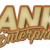 Manke Enterprises Inc Icon