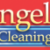 Angela%E2%80%99s+General+Cleaning+Service+%2C+Virginia+Beach%2C+Virginia photo icon