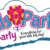 KidsParties.party%2C+Monroe+Township%2C+New+Jersey photo icon